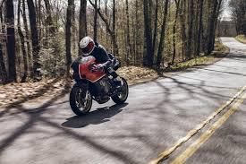 the david yurman forged carbon motorcycle a walt siegl gem