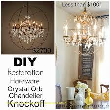 restoration hardware wine barrel chandelier knock off luxury 32 best lighting images on