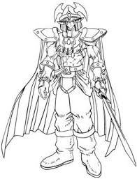 This will make them vulnerable to photon. Yu Gi Oh Powered Enemy Strong Coloring Page Monster Coloring Pages Coloring Pages For Kids Summer Coloring Sheets