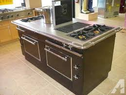 french top range. Kitchen Appliances For Sale In Paterson, New Jersey - Buy And Sell Stoves, Ranges Refrigerators Classifieds Page 15 | Americanlisted.com French Top Range