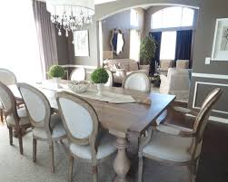 dining room gray. glam dining room vintage rustic wainscoting diy velvet gray