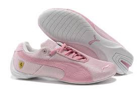 puma shoes pink and white. puma shoes women 2014 pink and white