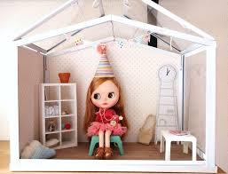 ikea huset doll furniture. httpsflickrponzx2v happy birthday olive doll furniturefirst ikea huset furniture