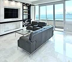 living room porcelain tile design ideas living room tile ideas modern white tile on walls and living room porcelain tile design