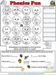 All worksheets only my followed users only my favourite worksheets only my own worksheets. 100 Free Cvc Worksheets Activities And Games Making English Fun