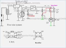 coolster 110cc atv wiring diagram lovely kazuma 110 atv wiring Roketa 110 ATV Wiring Diagram at 110 Cc Atv Electrical Diagram