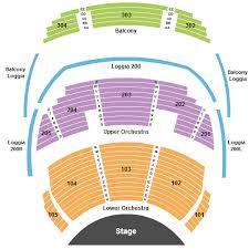 O Theater Bellagio Tickets O Theater Bellagio Seating