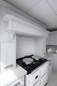 award winning kitchen designs. Award Winning Kitchen Designs Top Design Restaurant