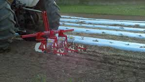 garden seed row planter. JPH Jang 3 Pt. Hitch Seeders ~ Precision Garden Planters Seed Row Planter