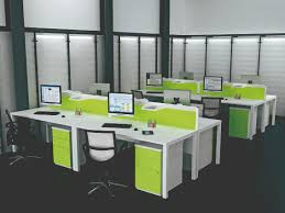 office screens dividers. lime green desk dividers link office screens acoustic pod c