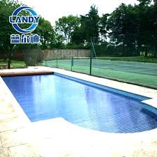 Automatic hard pool covers Water Warden Pool Pool Covers For Pools Divine Hard Automatic Inground Get Quotations Rectangle Aquasafe Unlimited Hard Pool Covers Guimar