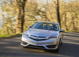 2018 acura ilx coupe. brilliant acura full size of uncategorized2018 acura ilx coupe carstuneup 2018  review and  in acura ilx coupe