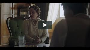 Oscar Töringe Atlantic Crossing Klipp 2 on Vimeo