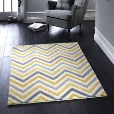 yellow and gray rug chevron yellow grey rug yellow rug gray couch