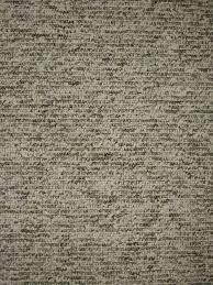 Tan Carpet Floor And Tan Brown Carpet Floor
