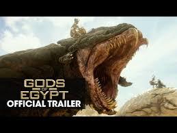 Garrett william fountain, geoffrey rush, gerard butler, goran d. Gods Of Egypt On Moviebuff Com
