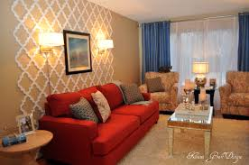fresh decoration wall sconces for living room ideas tips charming living room with wallpaper and plug