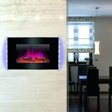 wall fireplace fireplace ideas gallery blog electric fireplace costco spectrafire electric fireplace costco curved wall mount electric fireplace