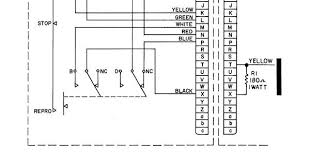 centech wiring tips and tricks centech image 1977 jeep cj wiring diagram images wiring diagram on 1985 jeep on centech wiring tips and