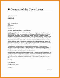 Greeting In Business Letter A Descriptive Essay Example Essay
