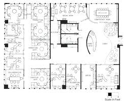 home office plans. Office Plans And Design Chic 2 Storey Building Designs Home Interior