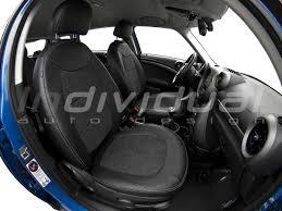 car seat covers mini cooper