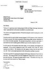 3 Recommendation Letter For A Student For College Life 9 Medical