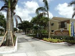 houses for rent in miami gardens. Simple Miami 361 NE 191st St 13 Beds Apartment For Rent Photo Gallery 1 Intended Houses For In Miami Gardens
