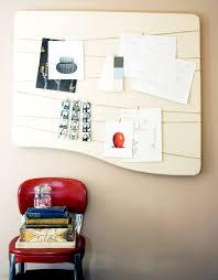 Cool Memo Boards 41 Creative Bulletin Boards and Cool Memo Board Designs 1
