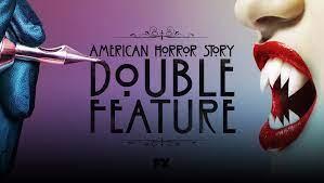 American Horror Story Season 10 Release ...