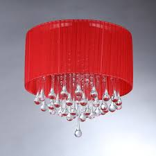 2371 best beautiful chandeliers images on antique red chandelier shades