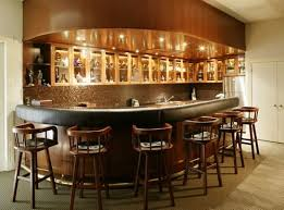 Bar Designs Ideas home bar design ideas pleasing bars designs for home