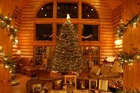 log cabin lighting ideas.  ideas hartland holiday holiday lights with log cabin lighting ideas