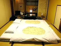 Floor Beds Floor Beds For Adults Floor Beds For Adults Image Of Floor  Mattress Floor Bed