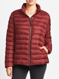 gerry weber quilted jacket barolo 100 polyester code 28643101 msxwzvn