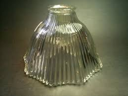 retro glass lamp shades for antique floor lamps roselawnlutheran 3