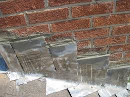 chimney flashing repair cost leak karenefoley porch and chimney ever with wonderful chimney repair cost applied