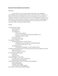 Comparison Essay Thesis Co Template Compare And Contrast Examples