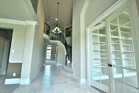 chandeliers for high ceiling foyer modern chandeliers for high ceilings foyer lighting latest 2 chandeliers for