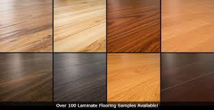 Exotic Walnut Wood Flooring