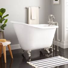 best soaking tub for small space freestanding bath bathtubs spaces uk deep ideas astounding
