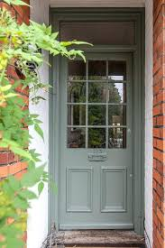 country front doorsFrench Country Decor Dining Rooms Fence Entry Front Door Ideas