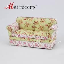 Floral Pattern Sofa Amazing Inspiration Design