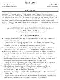 cover letter teacher resumes templates teacher resume cover letter cover letter template for education resume teacher handmadeart collectiblesresume templatecvword resumecreative xteacher resumes templates