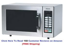 kitchenaid microwave drawer. Microwave Best Commercial Oven Drawer Kitchenaid Bacon Maker M