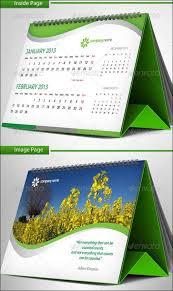 Professional Calendar Template 10 Beautiful Calendar Template Showcase Streetsmash
