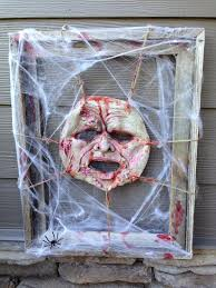 DIY Halloween Props Even You Can Do