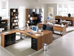 walnut home office furniture. the mexico walnut home office furniture range is perfect for or commercial offices e