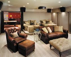 media room furniture. Lovely Ideas Media Room Furniture Seating Houston Dallas Ikea Sofa G