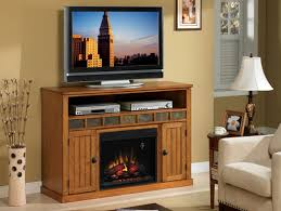 electric fireplace ideas for living room. incredible ideas oak fireplace tv stand sd electric stand. home \u203a living room for e